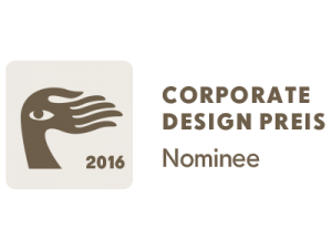 Corporate-design-preis-nominee-lang1