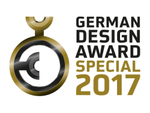 German-Design-Award-Special-2017