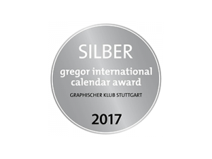 Gregor-international-calendar-award-2017