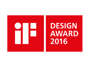 IF-Design-Award-20161