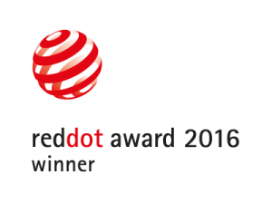 Red-Dot-award-2016