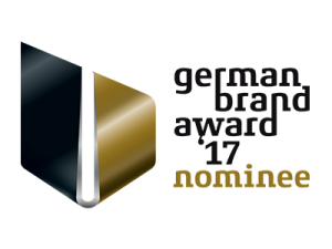 german-brand-award-nominee-2017